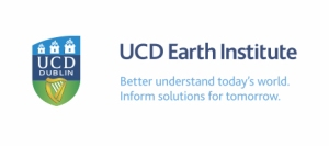 ucd-ei-alternative